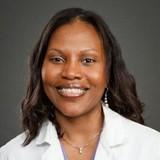 Rotonya Carr, MD